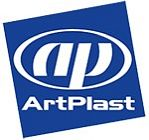 ARTPLAST logo