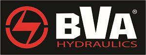 BVA logo