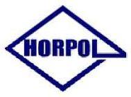 HORPOL logo