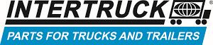 INTERTRUCK logo