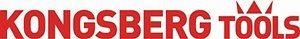KONGSBERG TOOLS logo