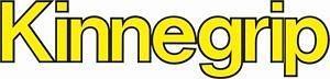 KINNEGRIP logo