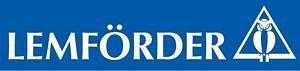 LEMFÖRDER logo