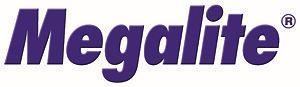MEGALITE logo