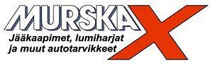 MURSKA logo