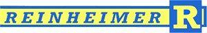 REINHEIMER logo
