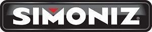 SIMONIZ logo
