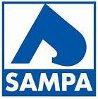 SAMPA logo