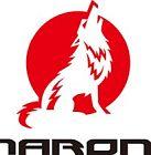 TARON logo