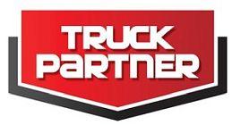 TRUCK PARTNER logo
