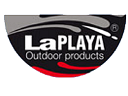 LAPLYA BAGS logo