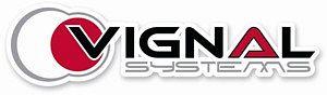VIGNAL logo