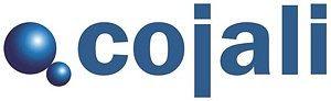 COJALI logo