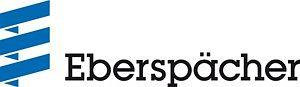 EBERSPRECHER logo