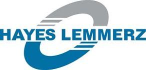 HAYES-LEMMERZ logo