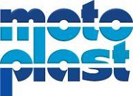 MOTOPLAST logo
