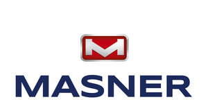 MASNER logo