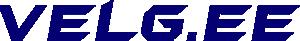 VELG.EE logo