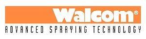 WALCOM logo